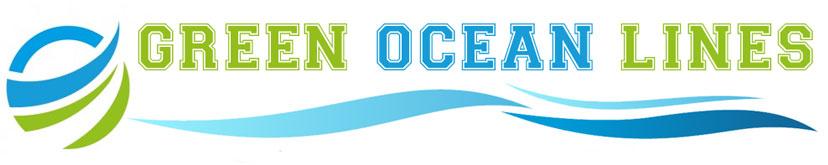 Green Ocean Lines